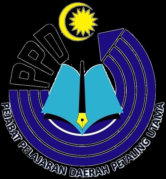 PPD Petaling Utama