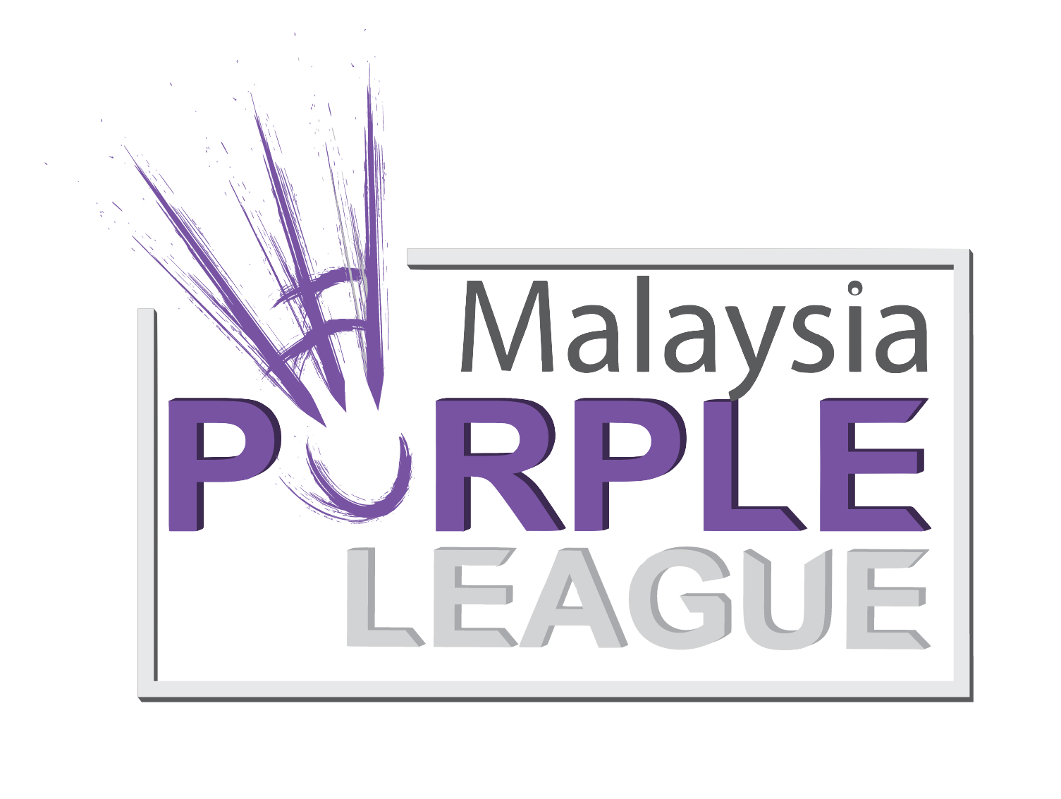 Purple League